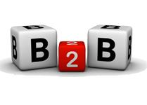 B2B Συνεργασίες