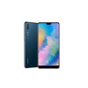 Huawei-P20-Blue-300×300