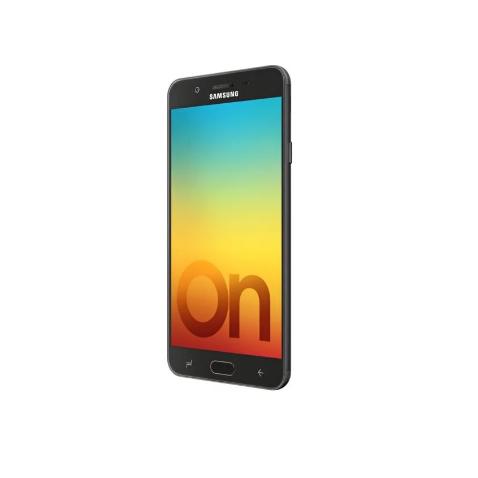 Samsung Galaxy J7 Prime 2 Dual SIM 32GB Black