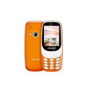 VKworld-Z3310-Orange-300×300