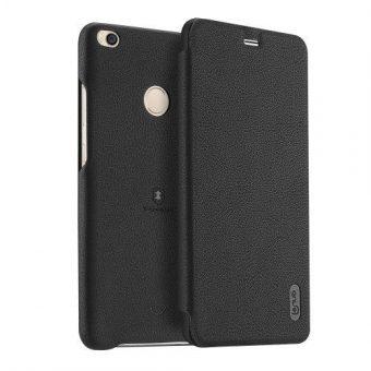 Lenuo-Ledream-Series-για-Xiaomi-Mi-Max-2-Black-340×340