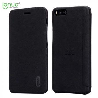 Lenuo-Ledream-Series-για-Xiaomi-Mi-Note-3–Black-340×340