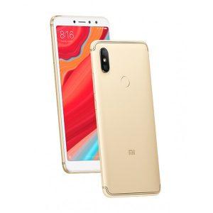 xiaomi-redmi-s2-4gb-ram-64gb-rom-smartphone-chinese-version-gold-300×300