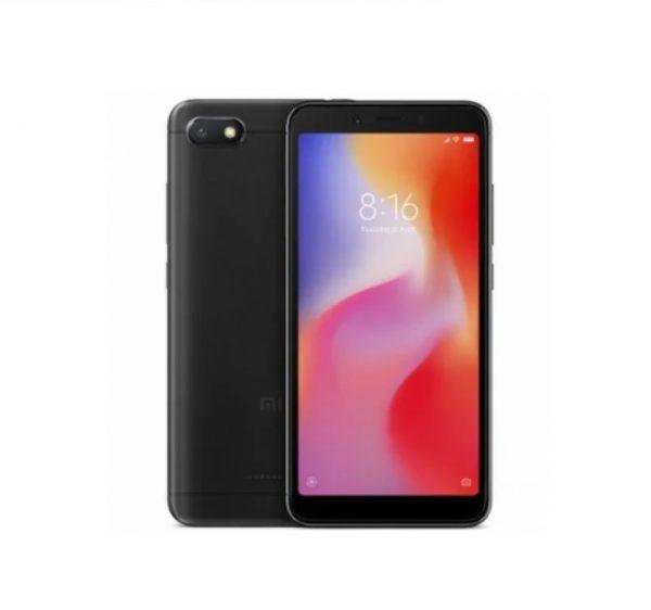 xiaomi-redmi-6a-4g-smartphone